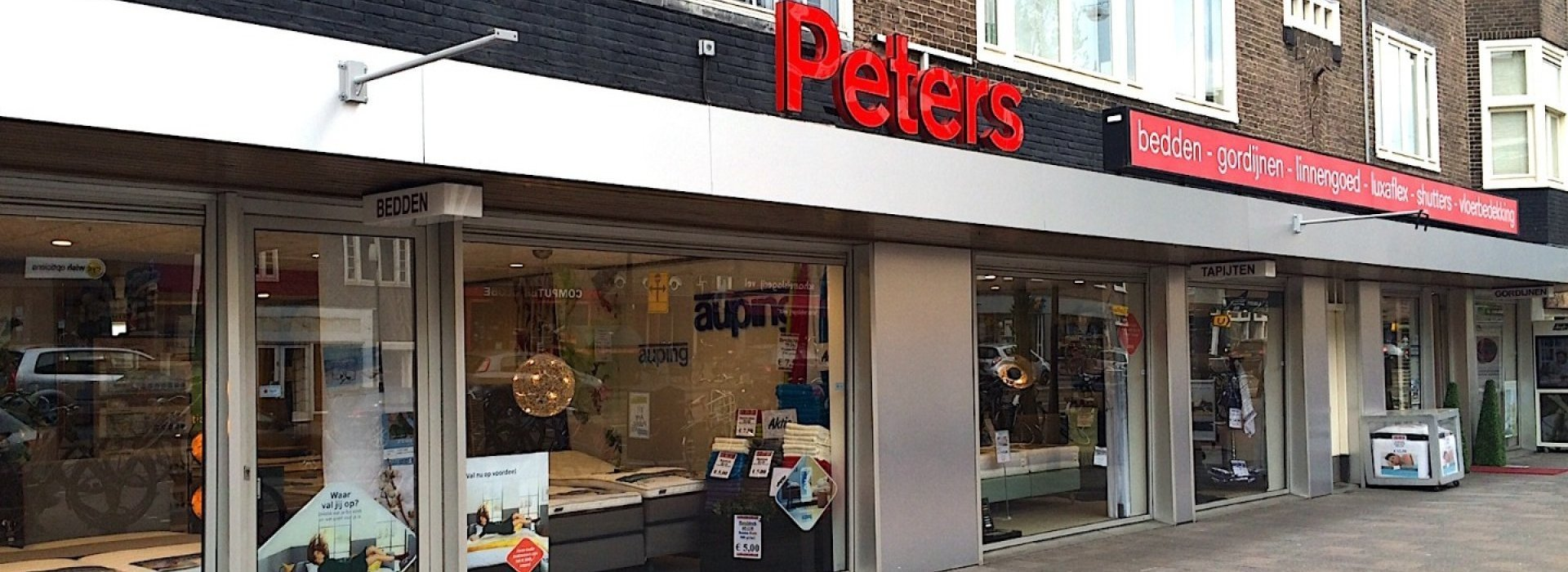 peters-luxaflex-showroom.jpg